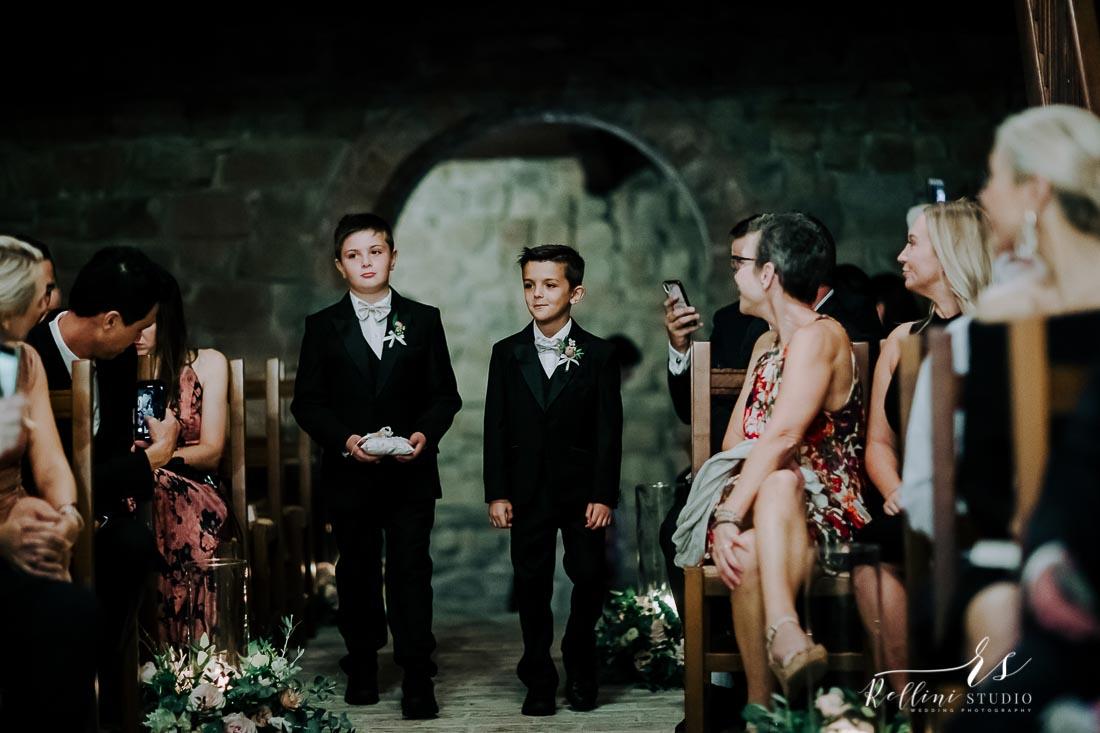 wedding castello di Rosciano 065.jpg