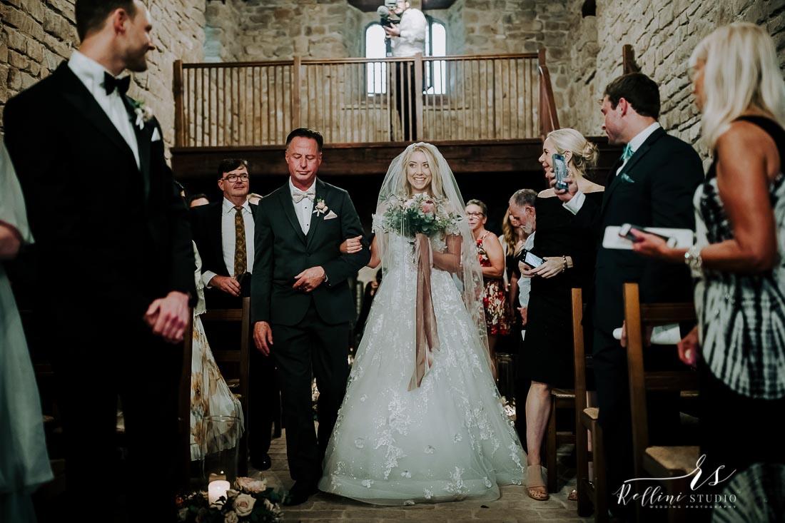 wedding castello di Rosciano 067.jpg