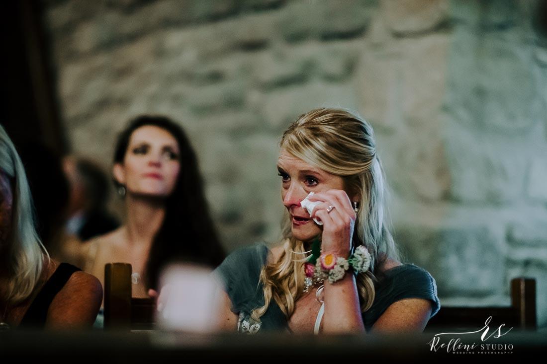 wedding castello di Rosciano 071.jpg