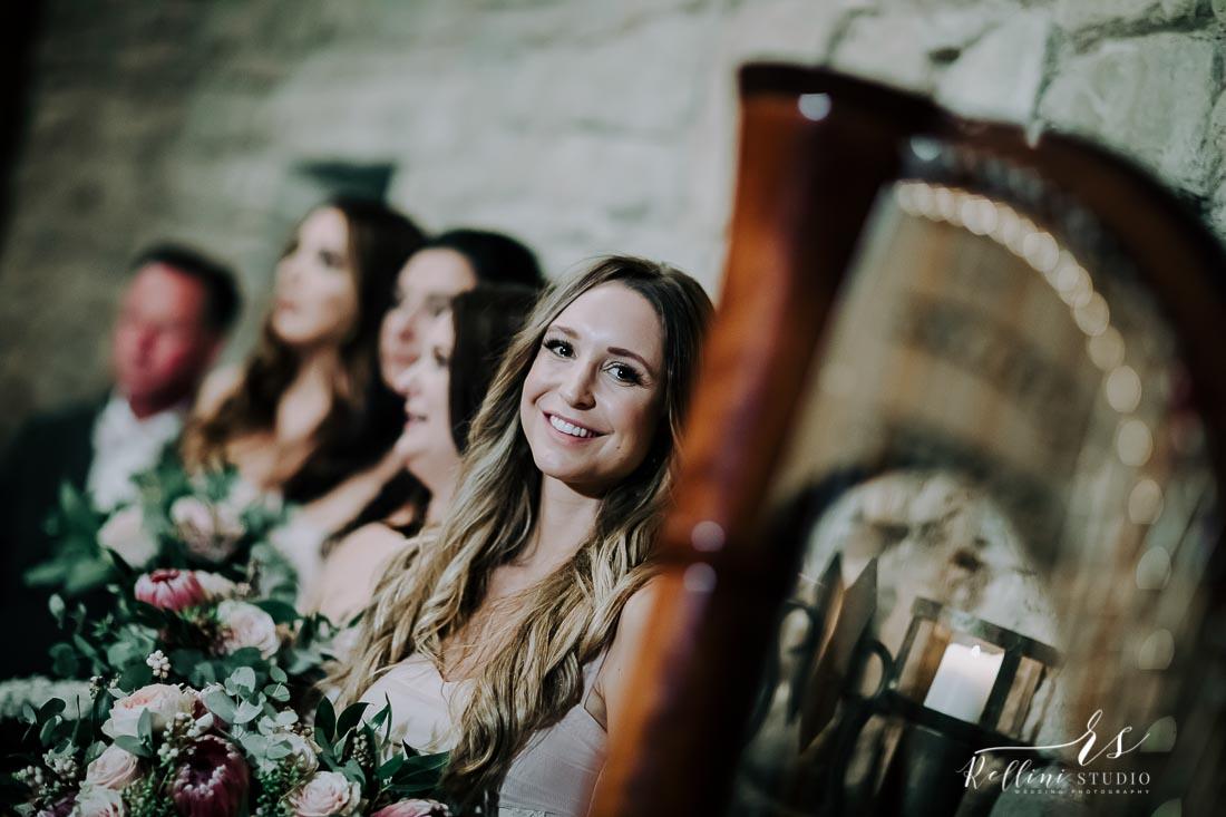 wedding castello di Rosciano 074.jpg