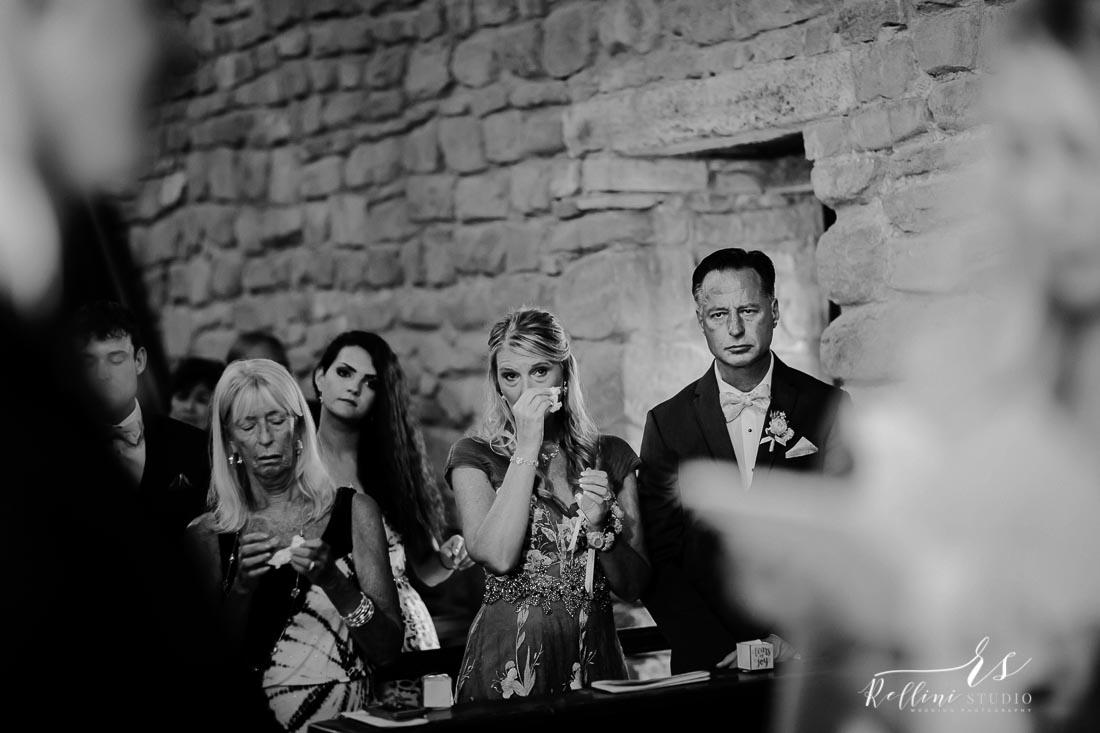 wedding castello di Rosciano 080.jpg