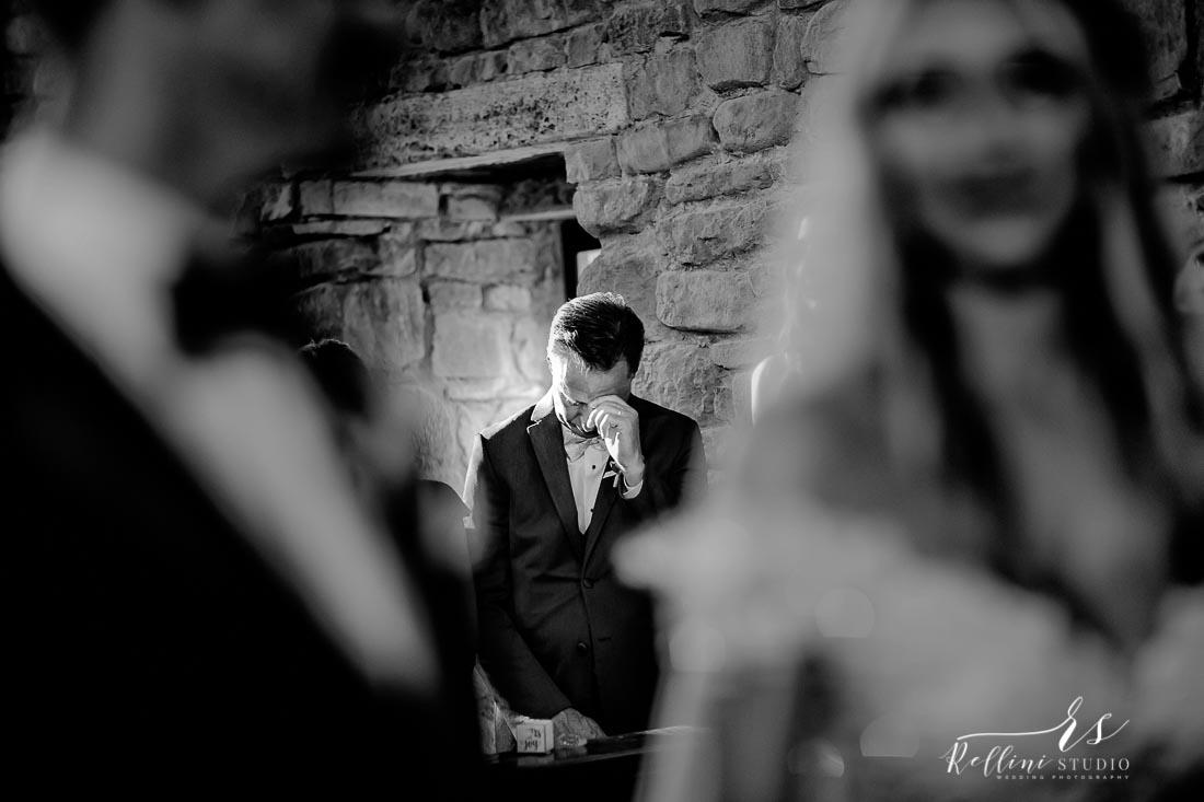 wedding castello di Rosciano 081b.jpg