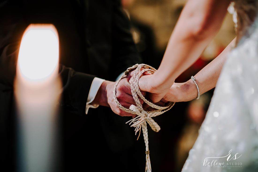 wedding castello di Rosciano 082.jpg