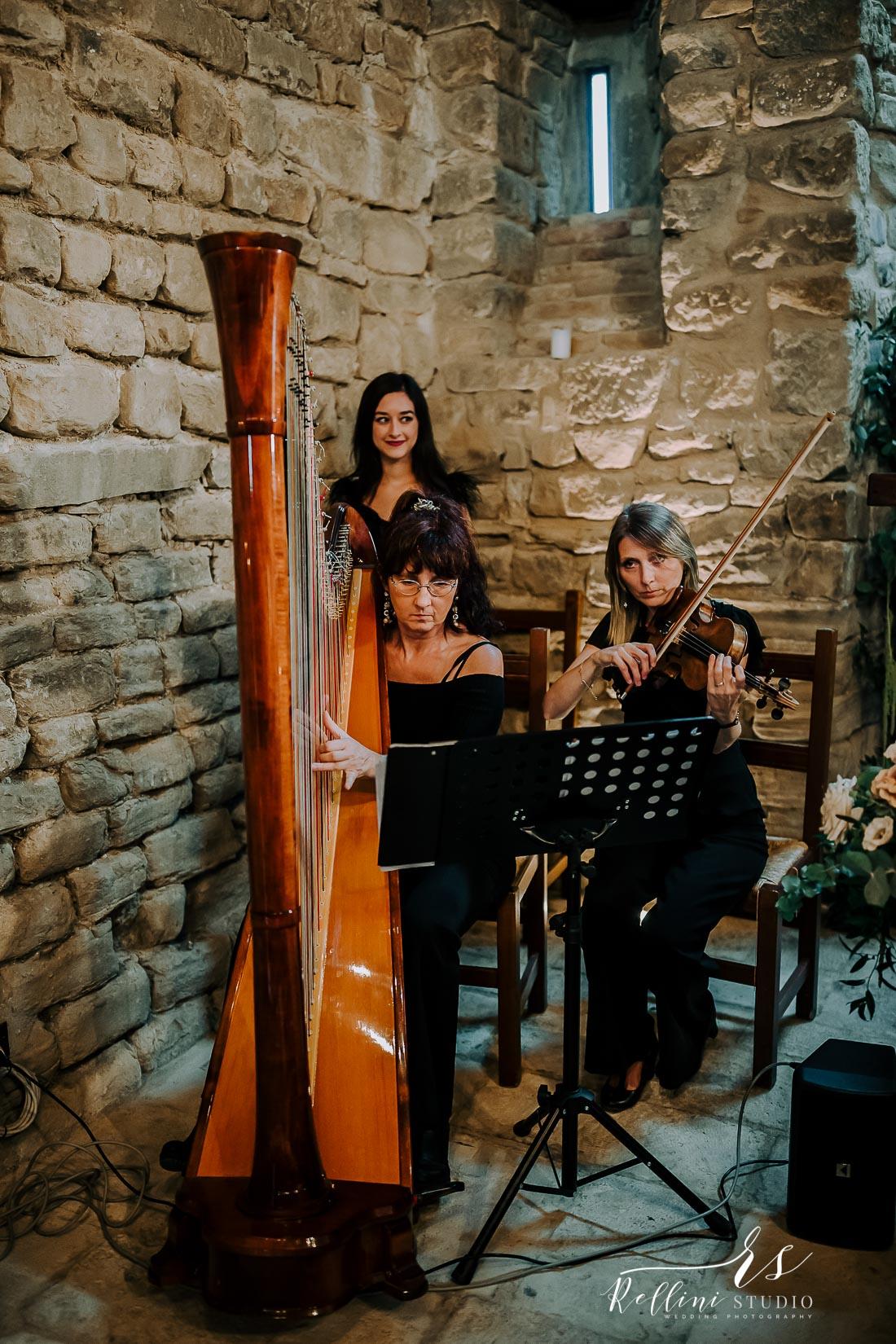 wedding castello di Rosciano 089.jpg