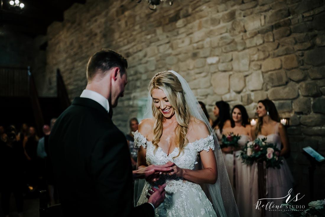 wedding castello di Rosciano 092.jpg