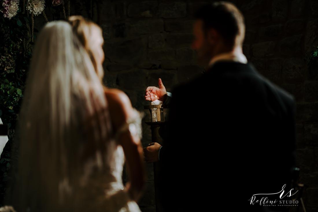 wedding castello di Rosciano 096.jpg