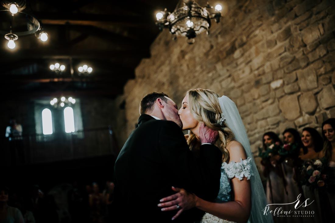 wedding castello di Rosciano 098.jpg