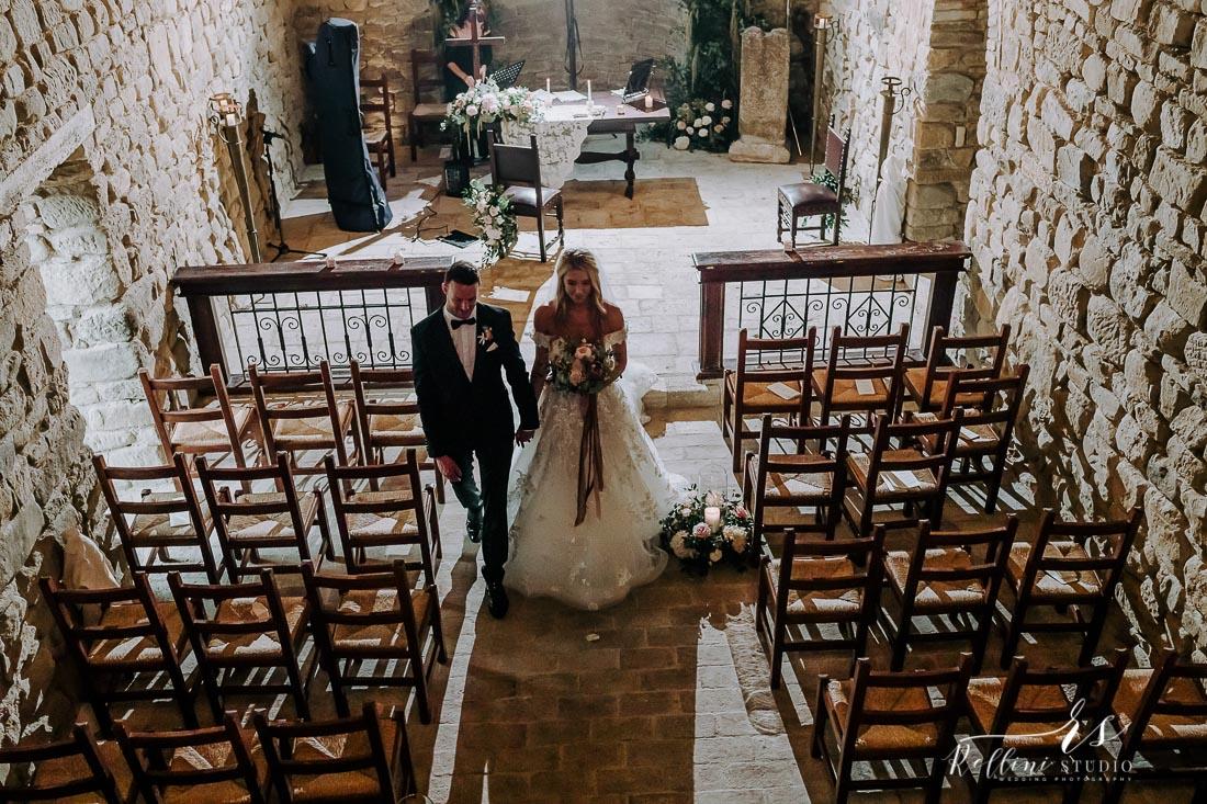 wedding castello di Rosciano 100.jpg