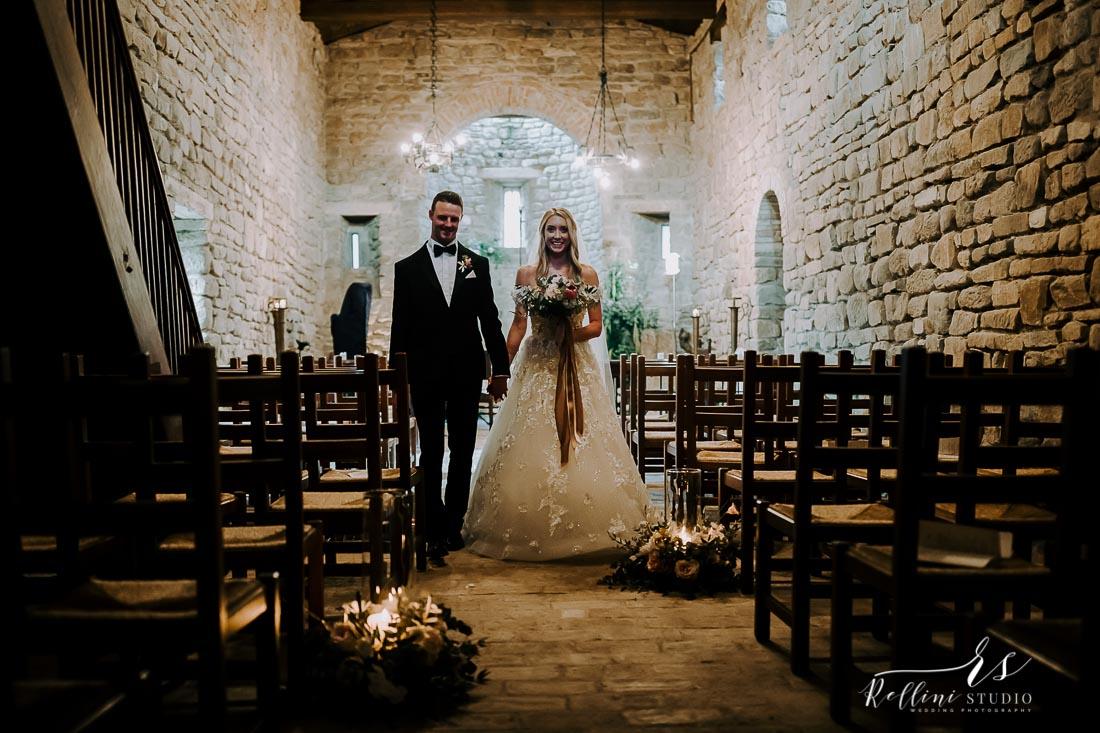 wedding castello di Rosciano 102.jpg