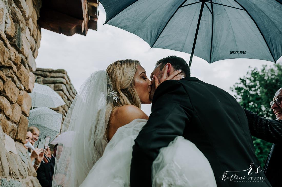 wedding castello di Rosciano 104.jpg