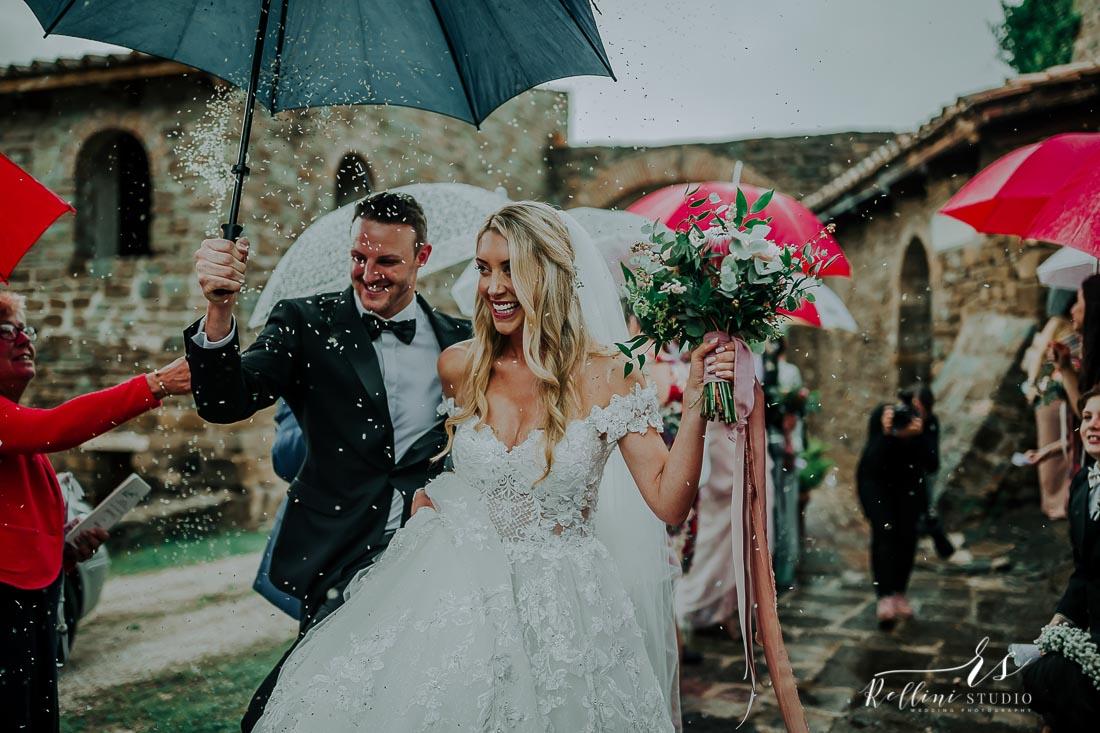 wedding castello di Rosciano 106.jpg