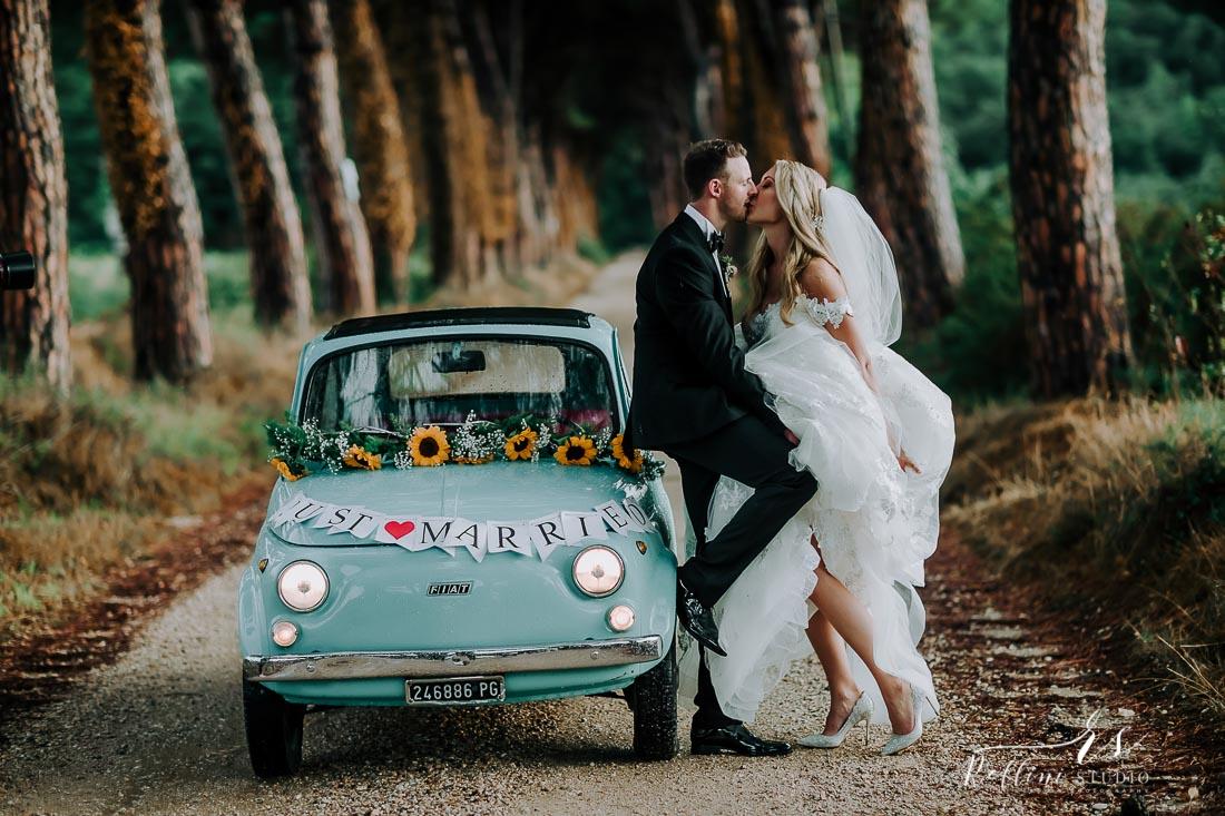 wedding castello di Rosciano 110.jpg