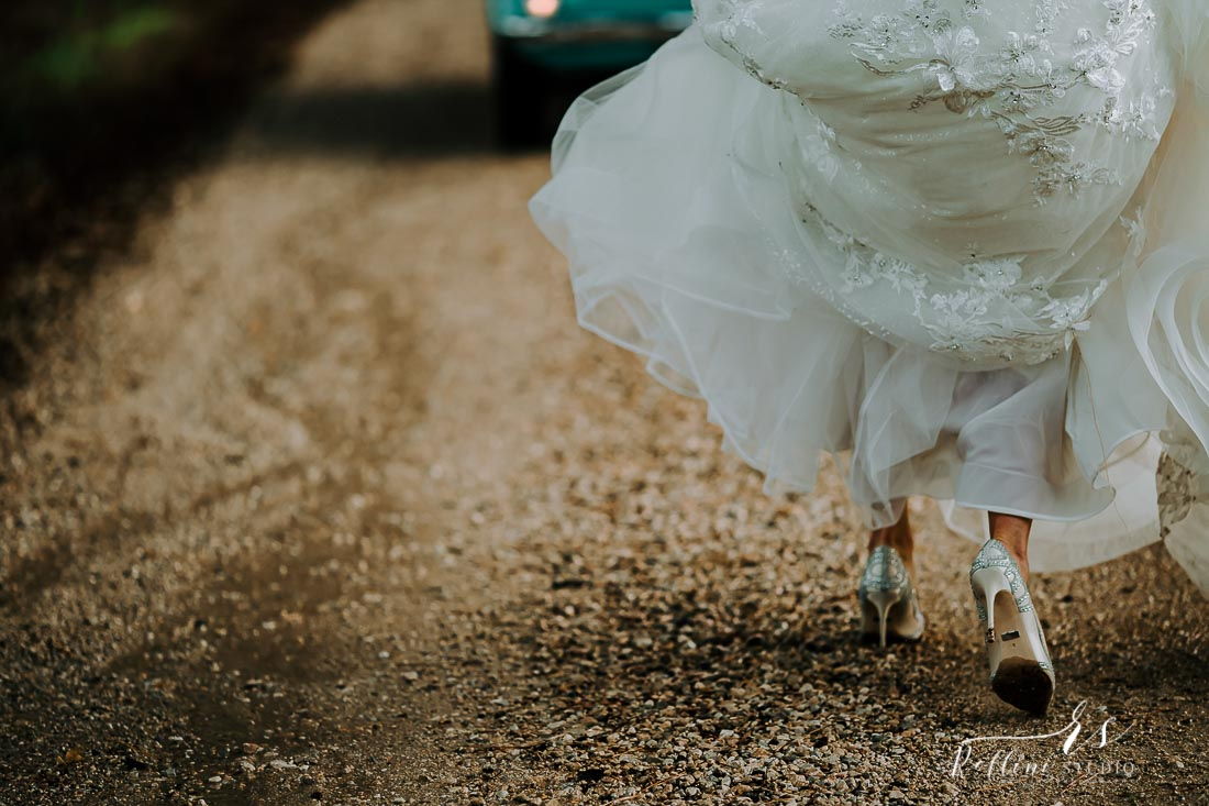 wedding castello di Rosciano 116.jpg