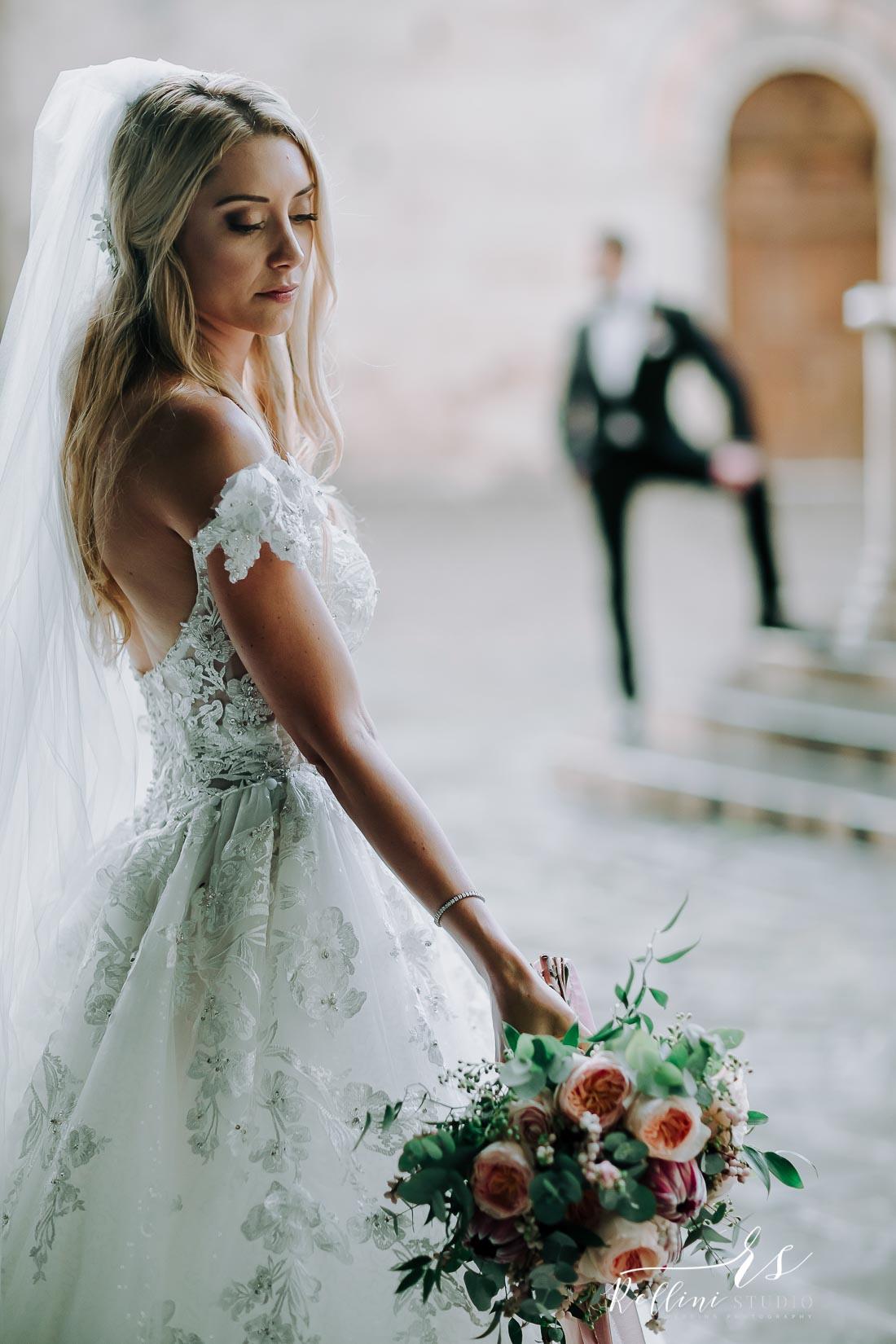 wedding castello di Rosciano 117.jpg