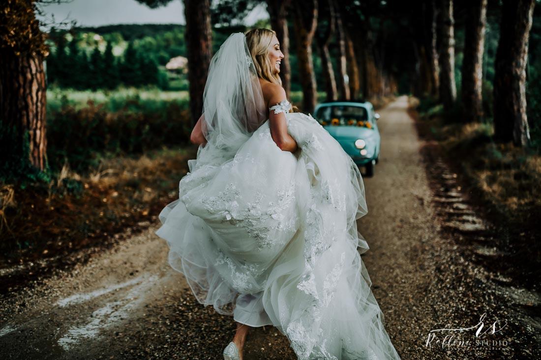 wedding castello di Rosciano 121.jpg