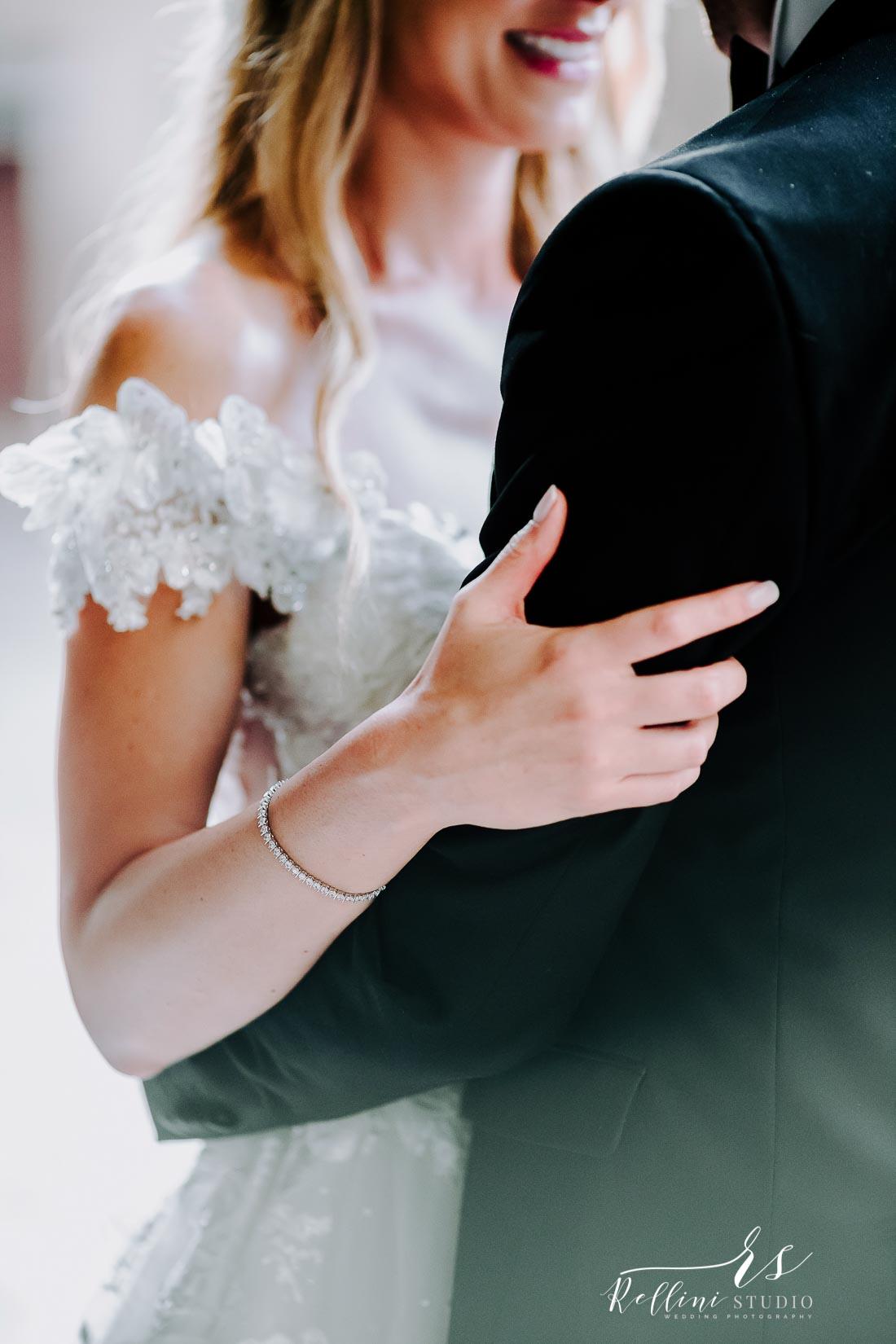 wedding castello di Rosciano 135.jpg
