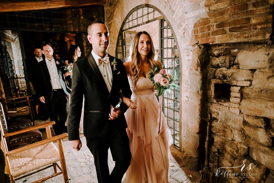 wedding castello di Rosciano 149.jpg