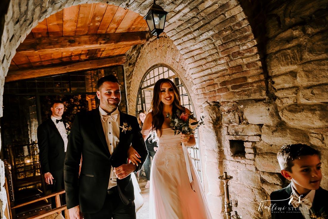wedding castello di Rosciano 151.jpg