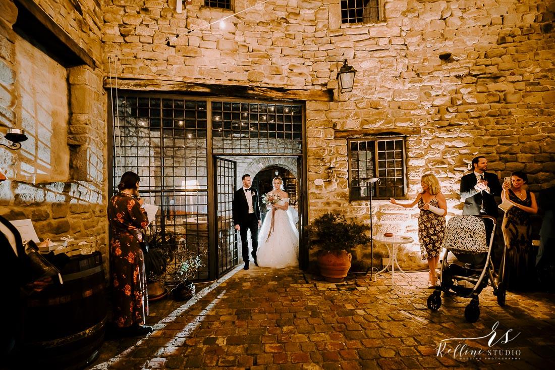 wedding castello di Rosciano 152.jpg