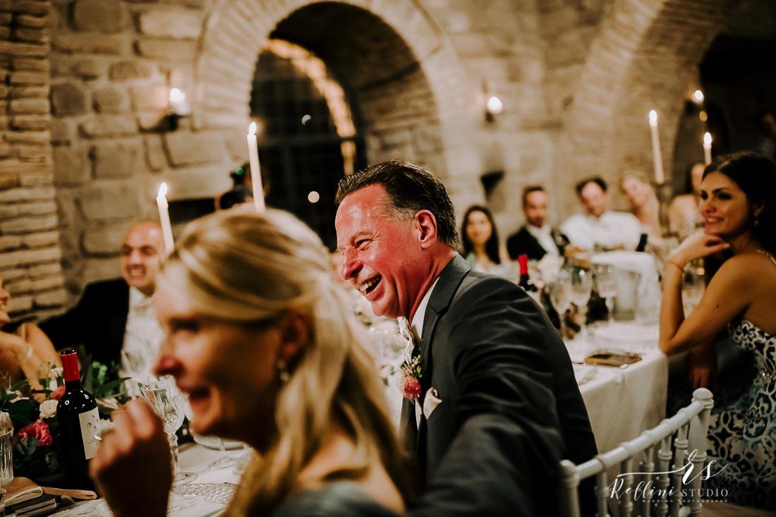 wedding castello di Rosciano 176.jpg