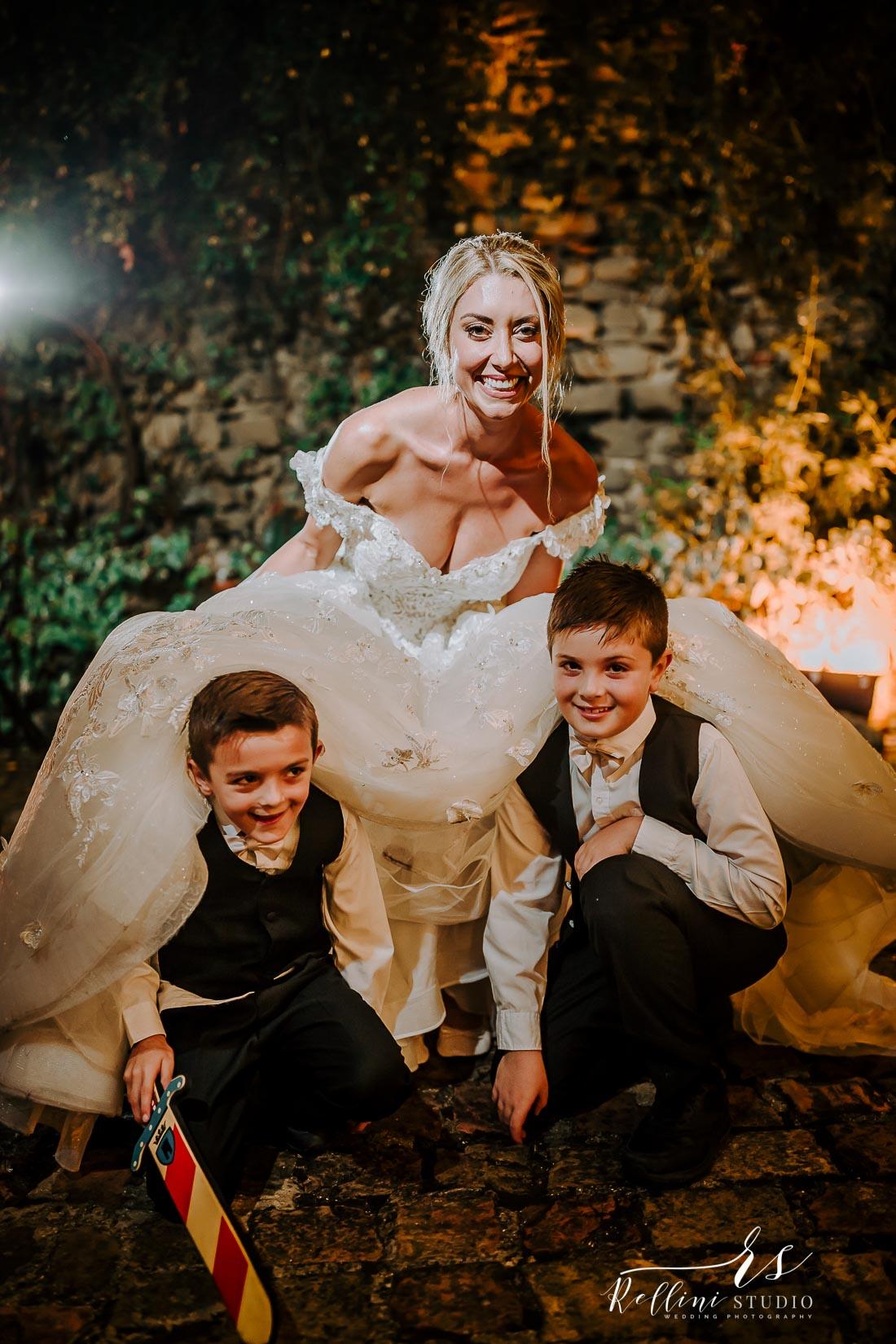 wedding castello di Rosciano 181.jpg