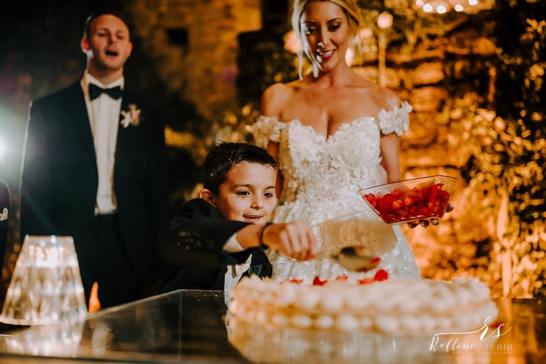 wedding castello di Rosciano 184.jpg