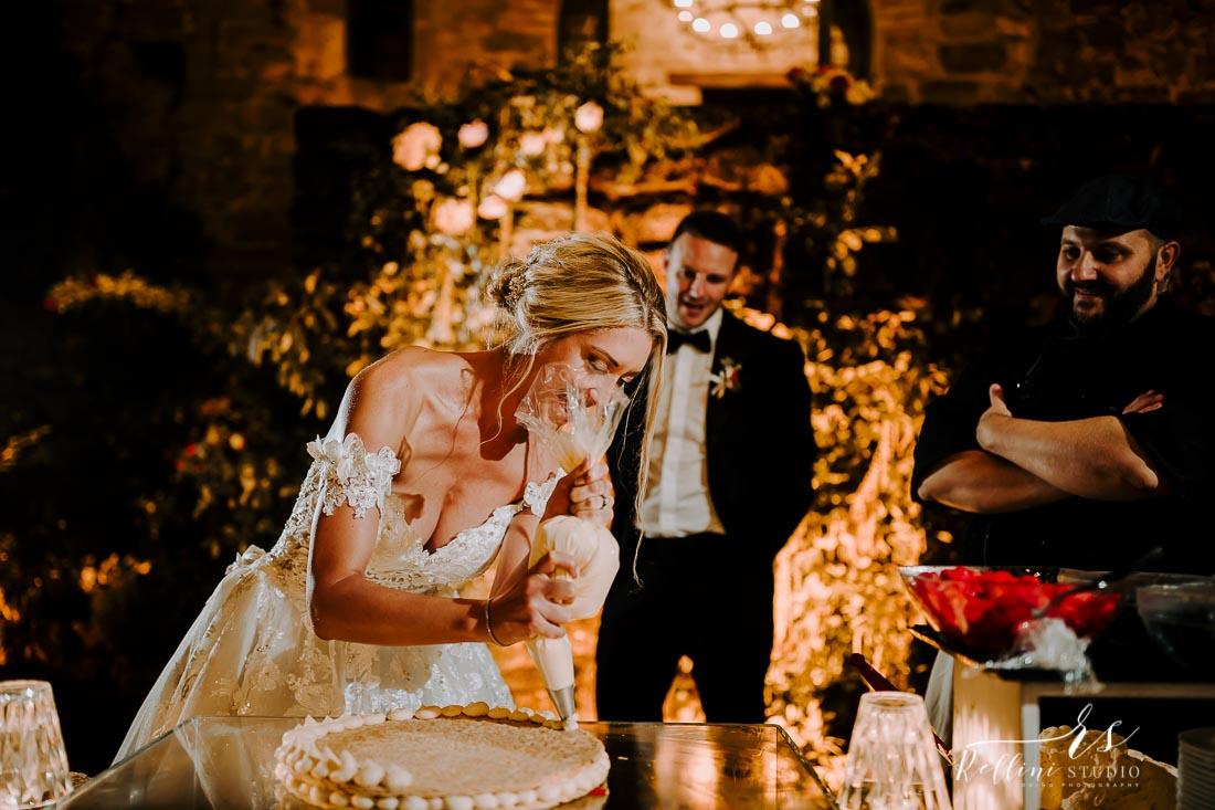 wedding castello di Rosciano 185.jpg