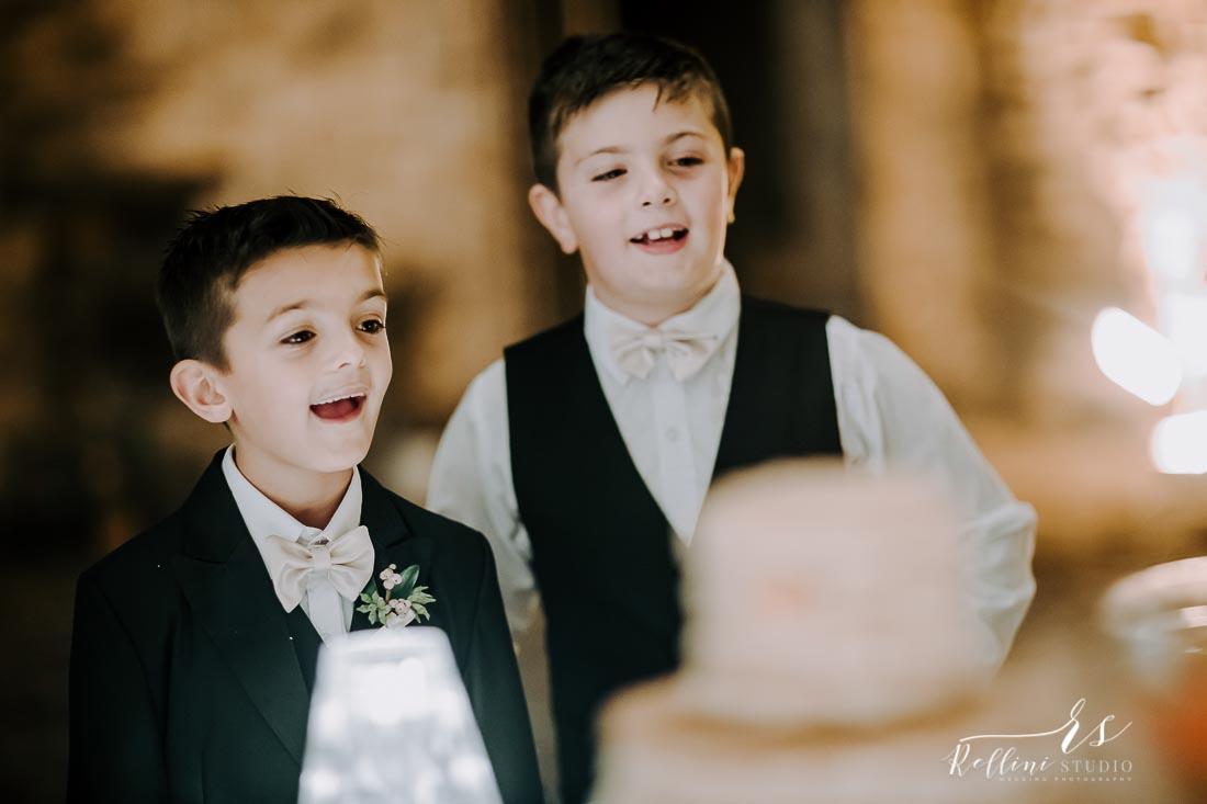 wedding castello di Rosciano 186.jpg