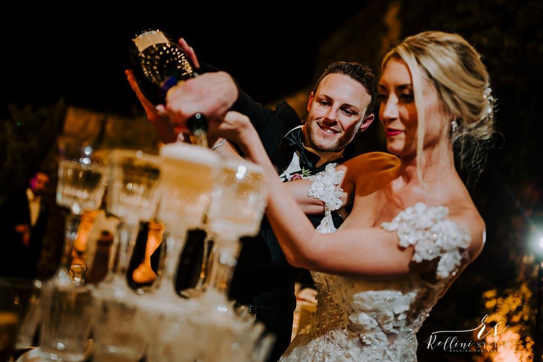 wedding castello di Rosciano 194.jpg