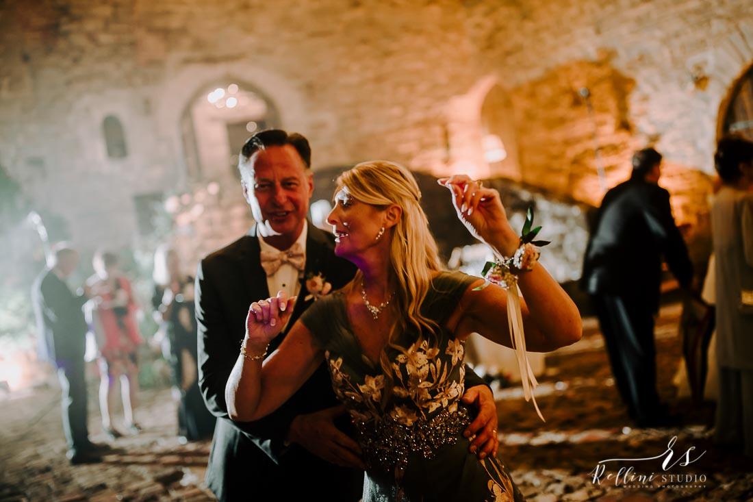 wedding castello di Rosciano 196.jpg