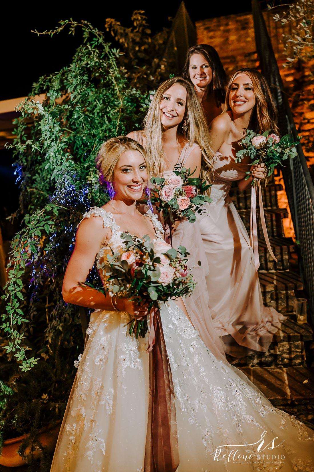 wedding castello di Rosciano 199.jpg