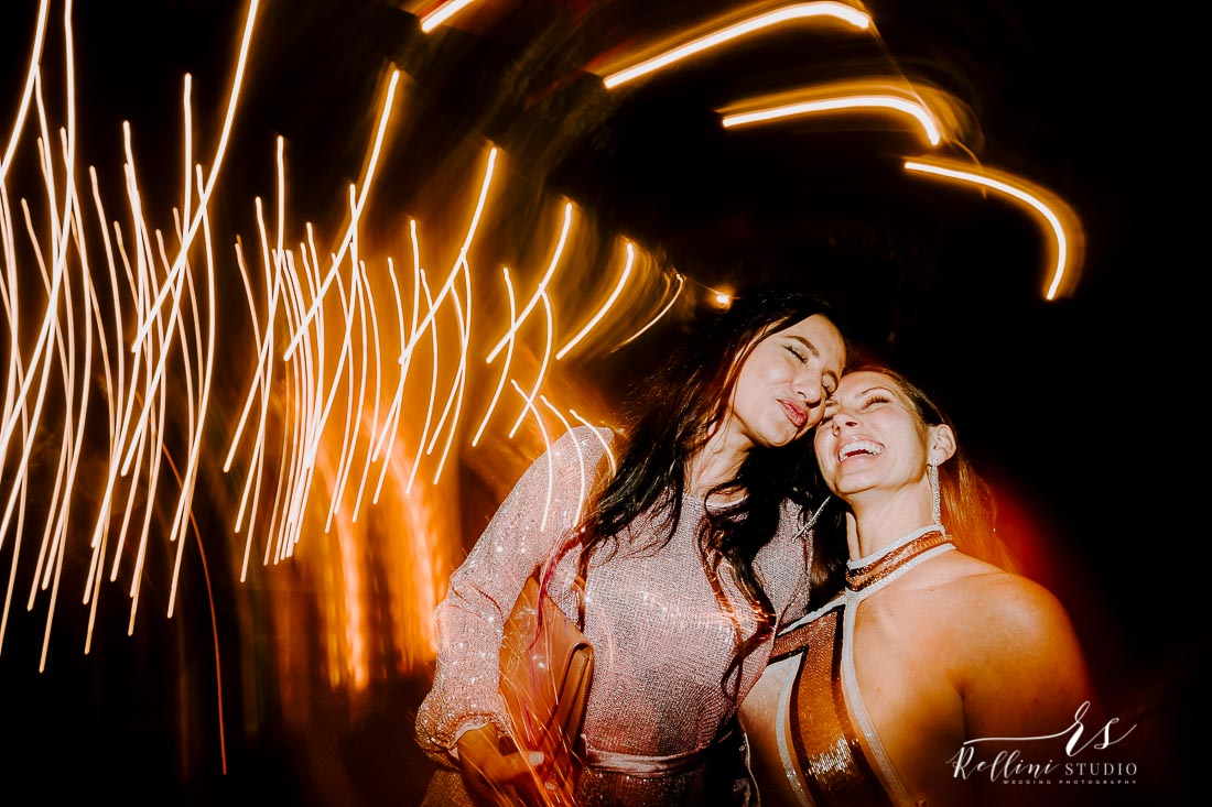 wedding castello di Rosciano 206.jpg