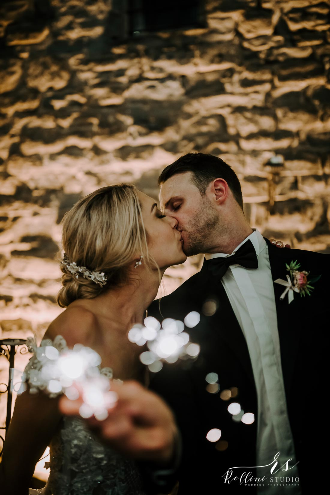 wedding castello di Rosciano 209.jpg