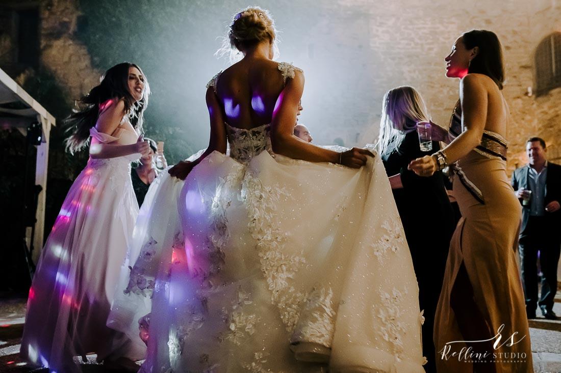 wedding castello di Rosciano 213.jpg