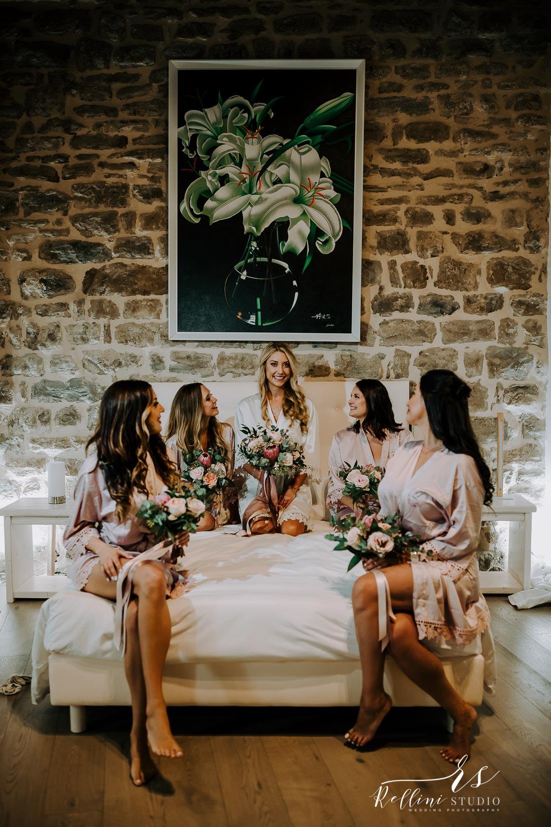wedding castello di Rosciano 022.jpg