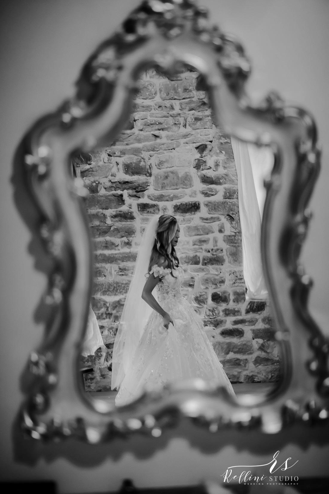 wedding castello di Rosciano 041.jpg
