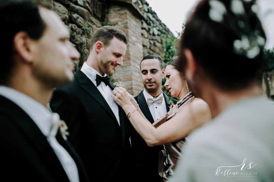 wedding castello di Rosciano 052.jpg