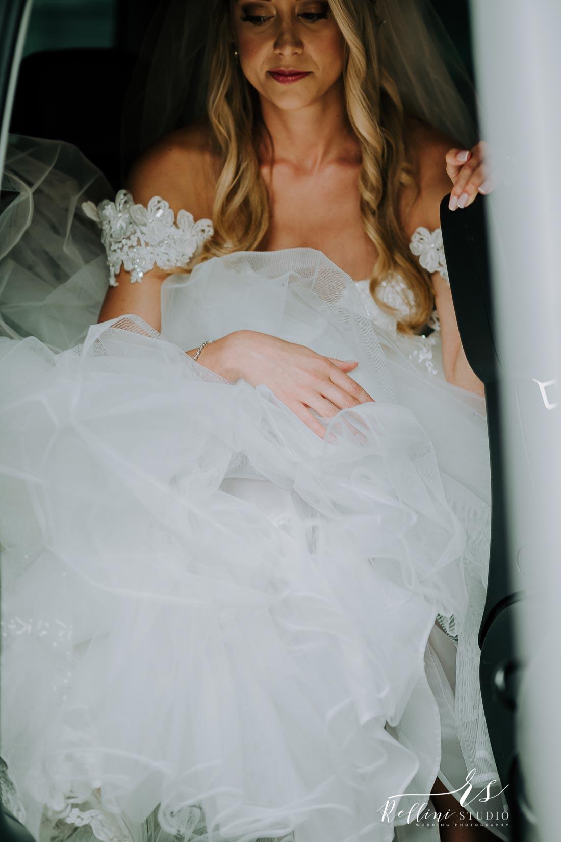 wedding castello di Rosciano 059.jpg