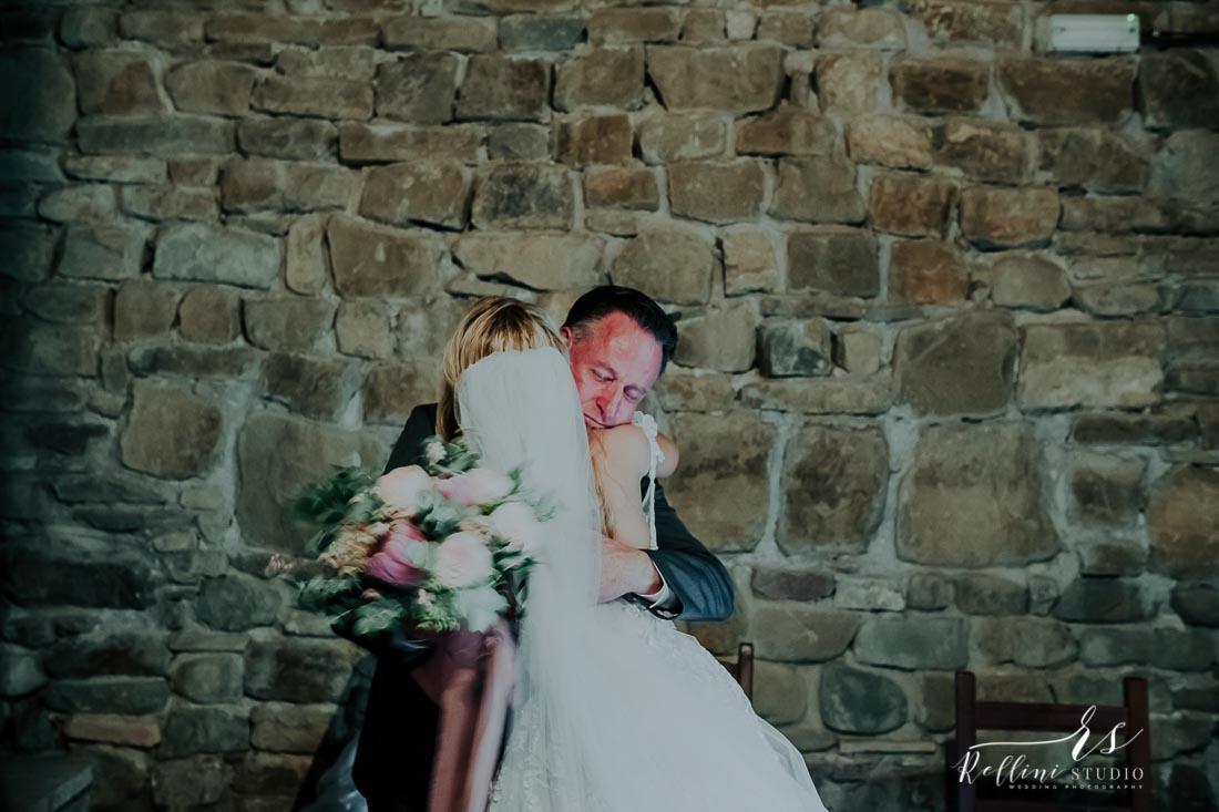 wedding castello di Rosciano 068.jpg