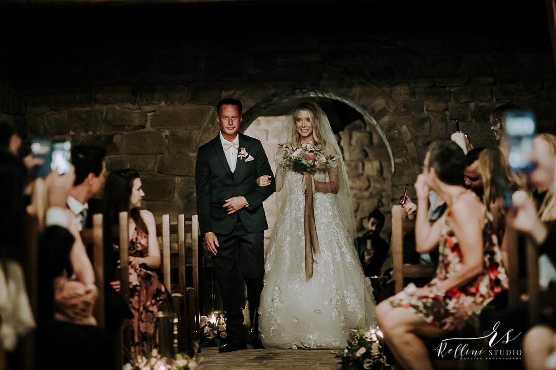 wedding castello di Rosciano 069.jpg