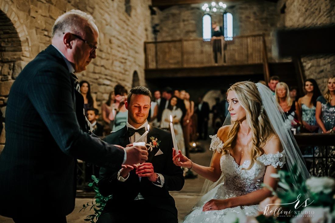 wedding castello di Rosciano 073.jpg