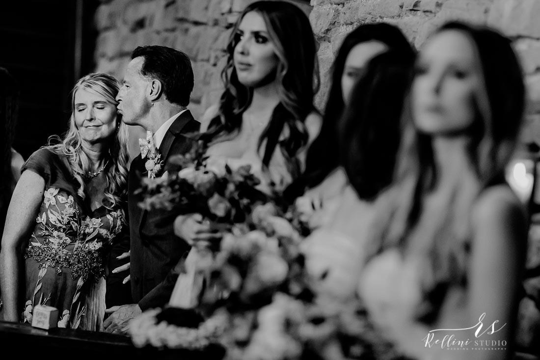 wedding castello di Rosciano 077.jpg
