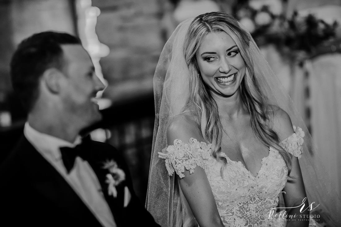 wedding castello di Rosciano 078.jpg