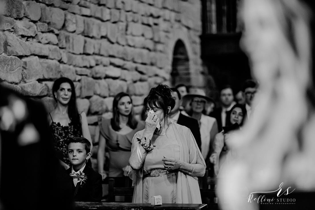 wedding castello di Rosciano 079.jpg