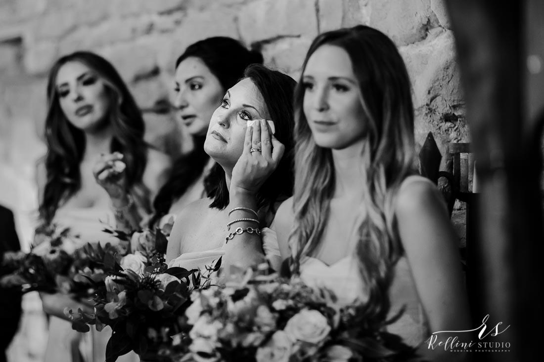 wedding castello di Rosciano 081.jpg