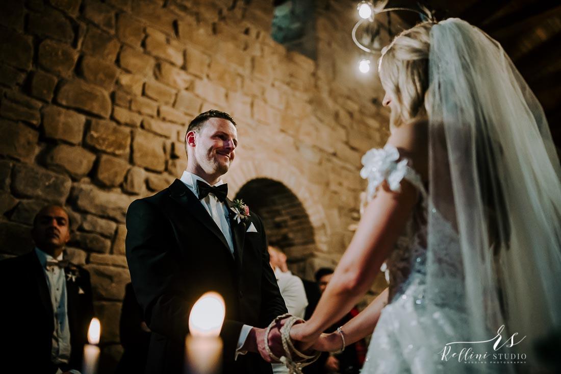 wedding castello di Rosciano 083.jpg