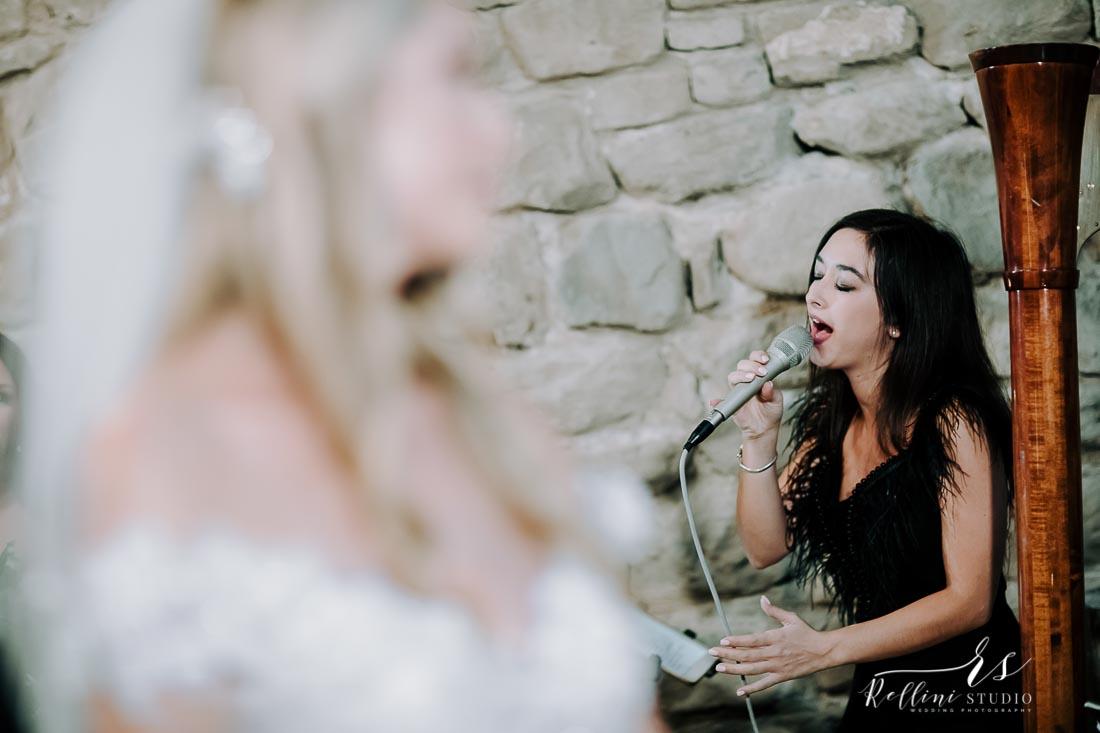 wedding castello di Rosciano 084.jpg