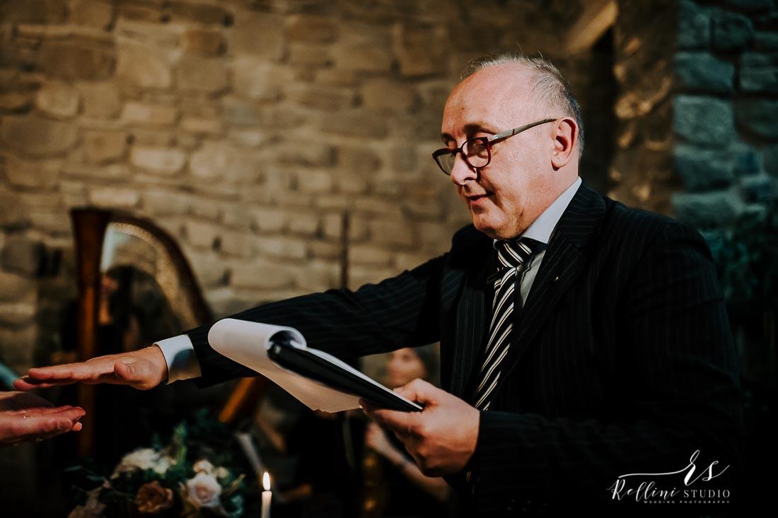 wedding castello di Rosciano 088.jpg
