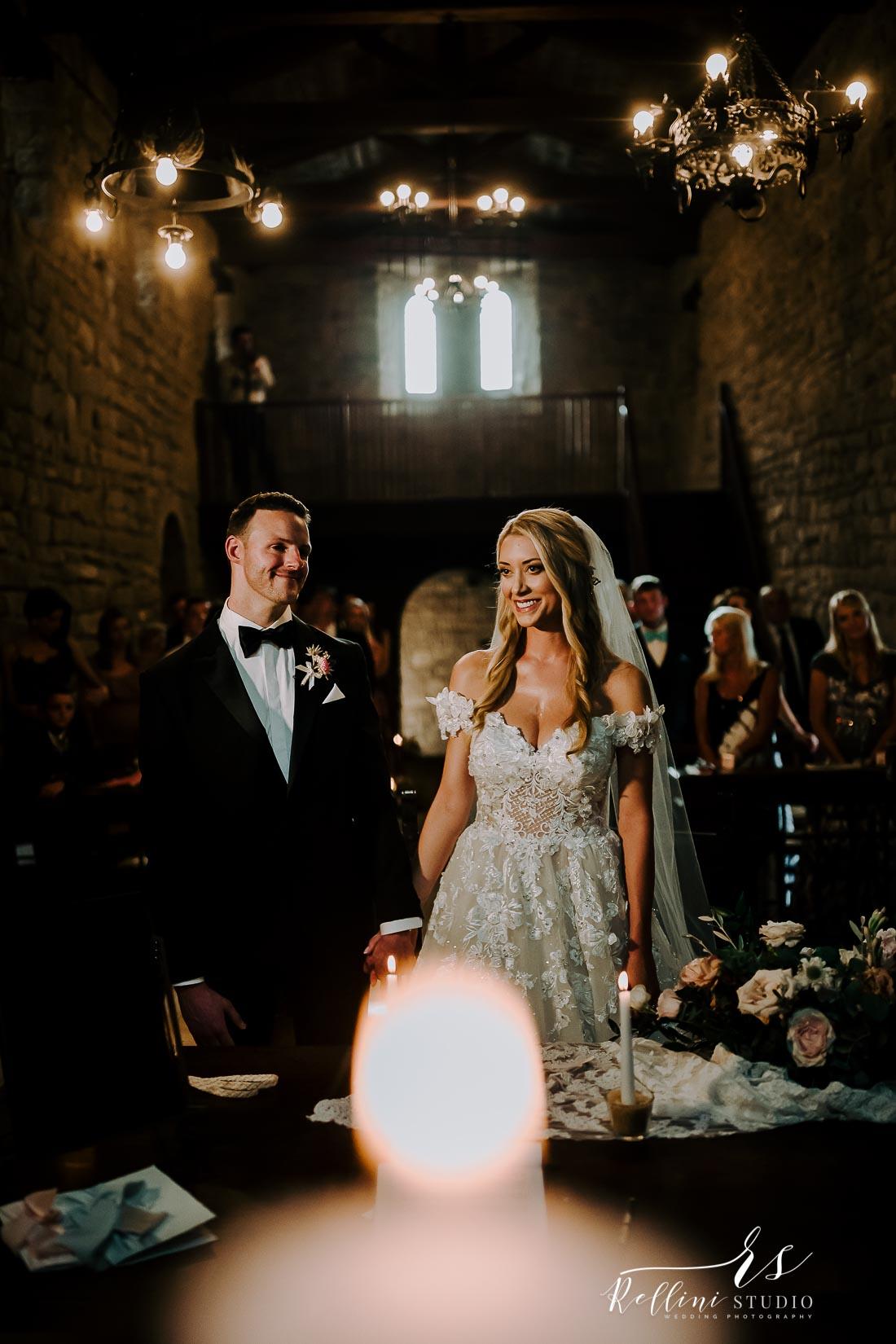 wedding castello di Rosciano 097.jpg