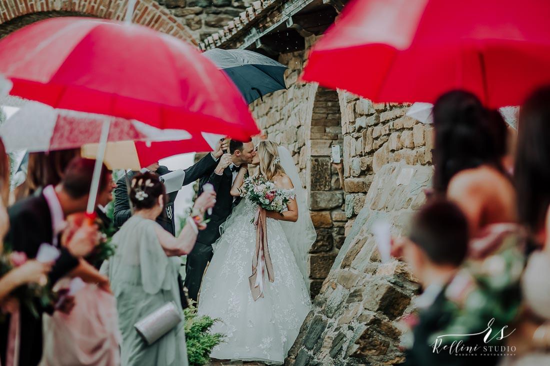 wedding castello di Rosciano 103.jpg